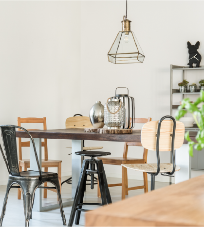 IMAGE HOME STAGING PAGE MES PRESTATIONS